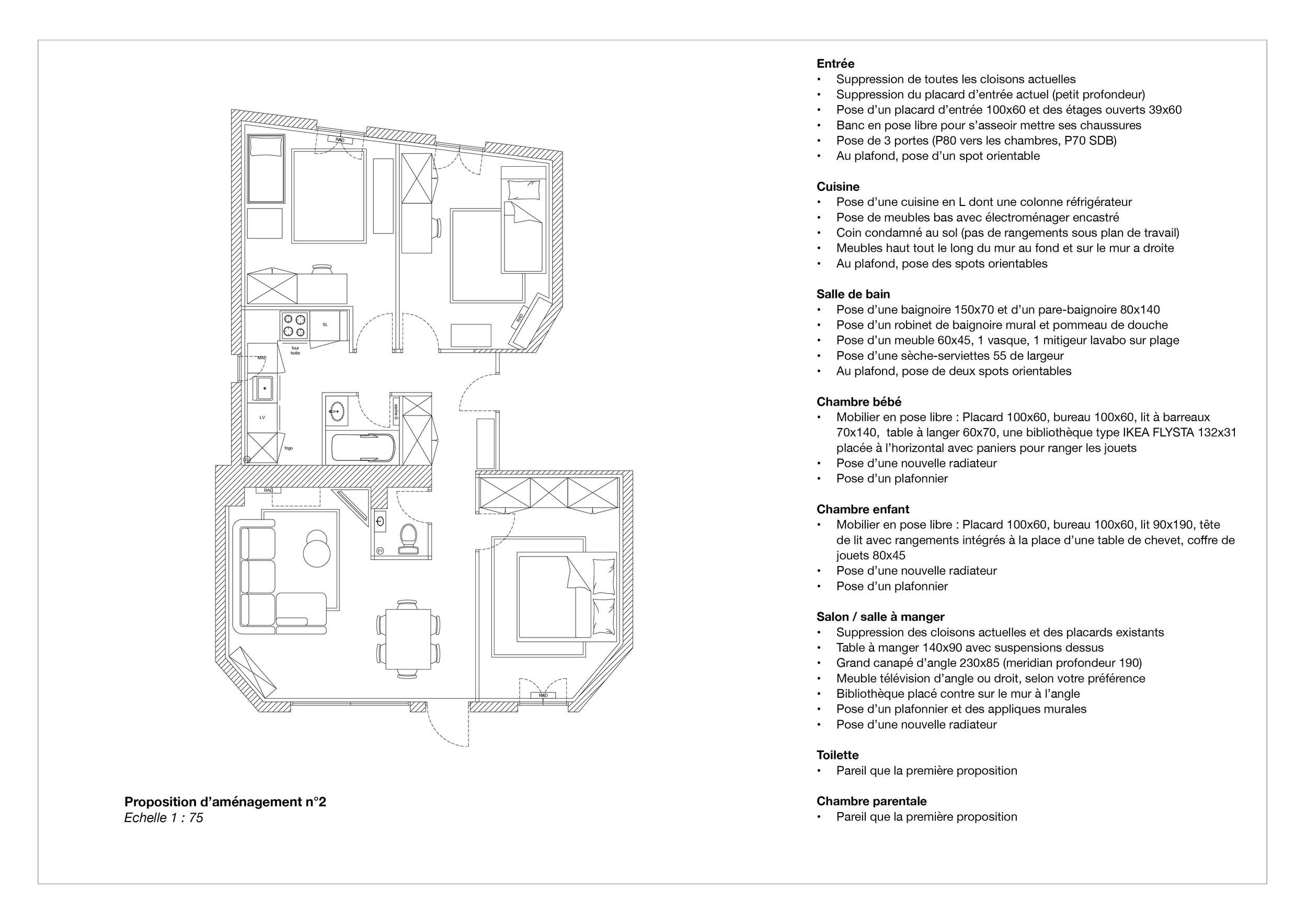 renovation maison nogent-sur-marne 3.png