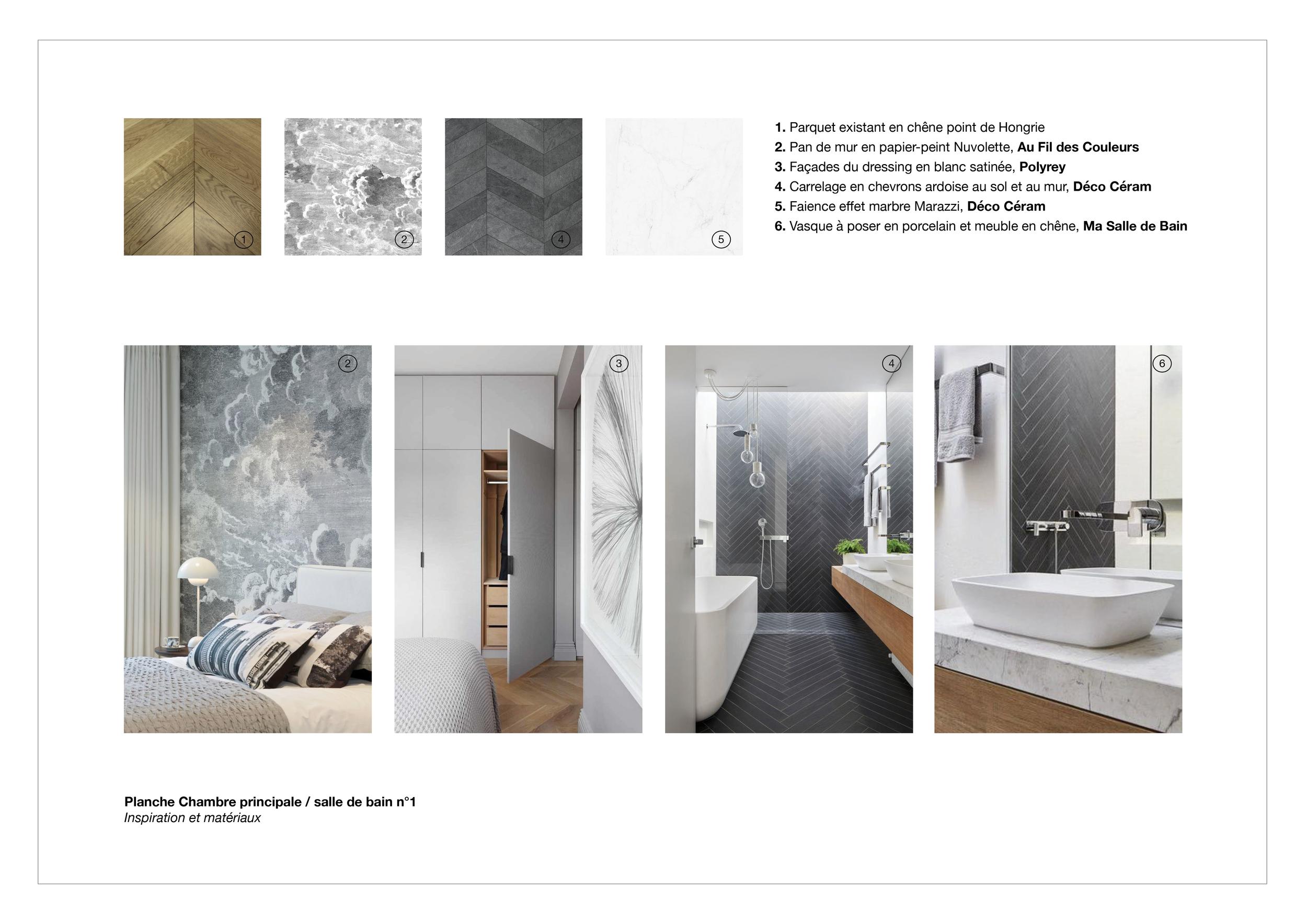 renovation appartement paris 20e 5.png