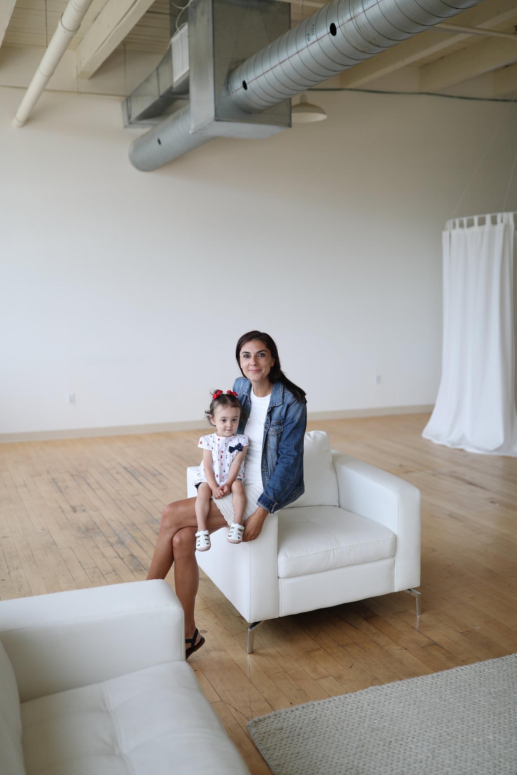 Suite226Cleveland/06/2019/Tyler-Wick-Rachel-1.jpg