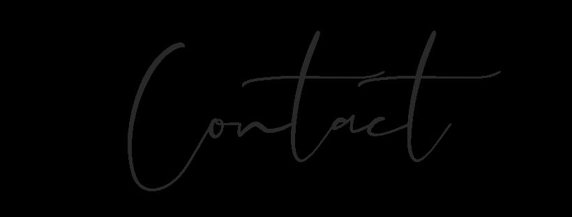 Copy of Copy of Copy of logo.png