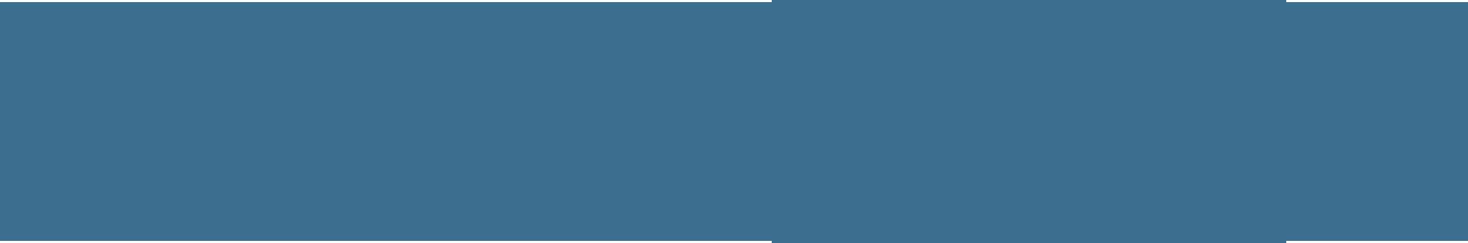 Trilogy_fund logo.png