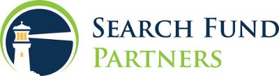 SFP_fund logo.jpg