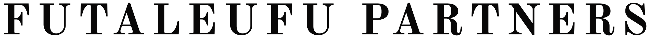 Futaleufu_fund logo.png