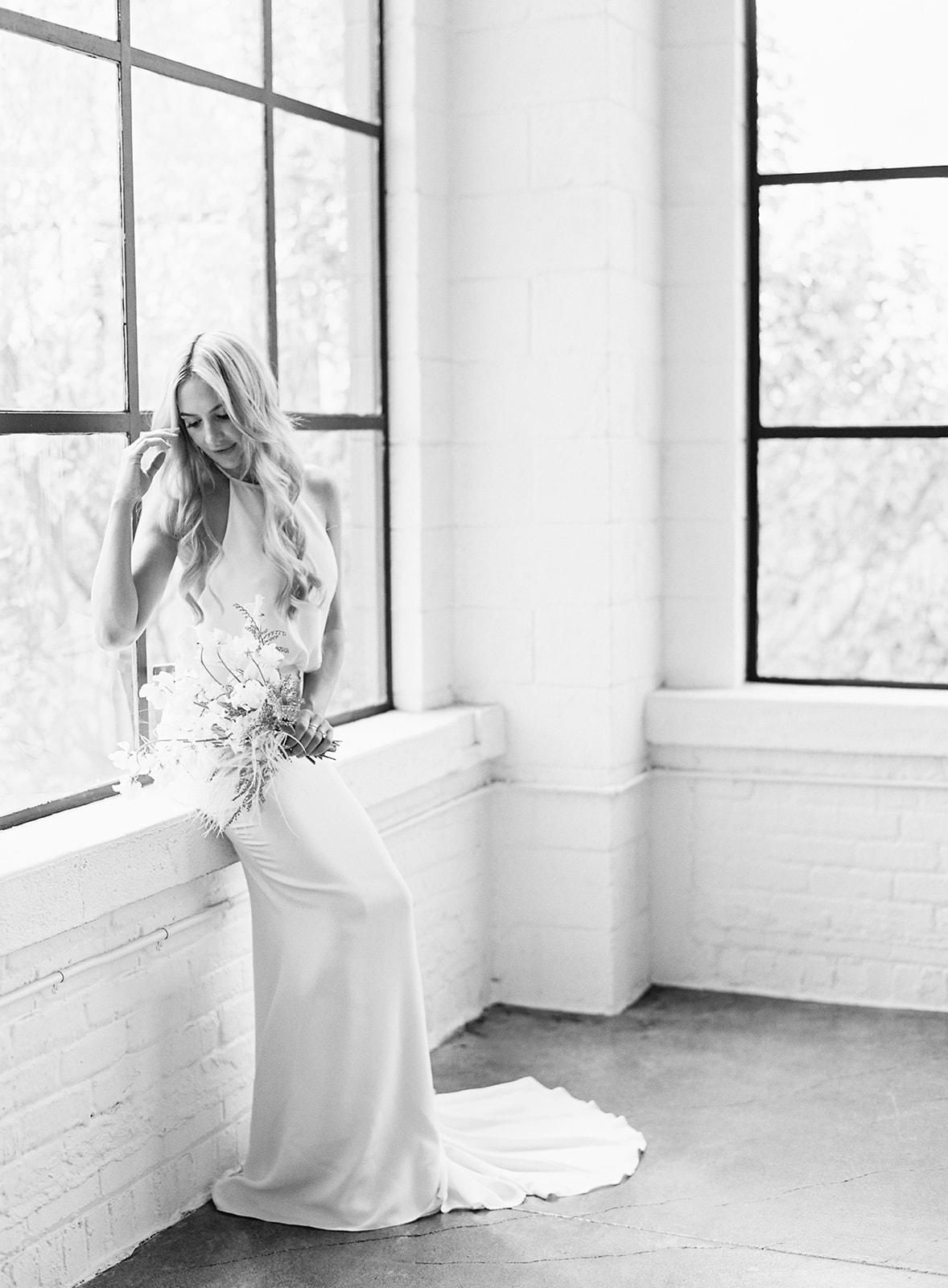 Nathalie_Cheng_Photography_Erica_Estrada_Design_CEREAL_Editorial_091.jpg