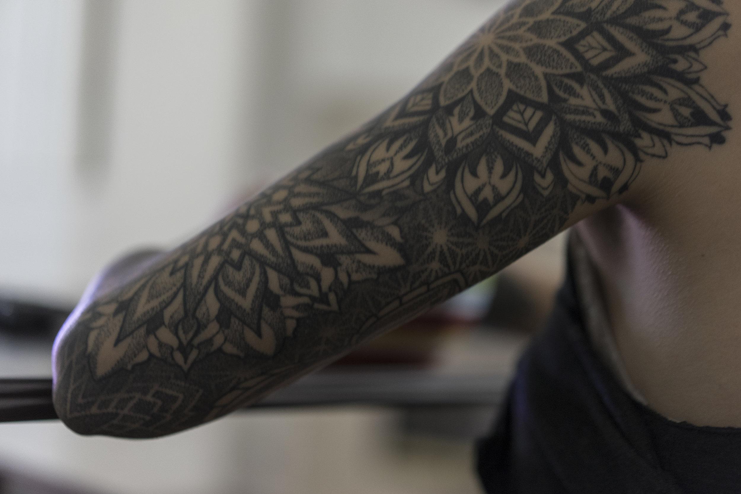 sleeve healed.jpg