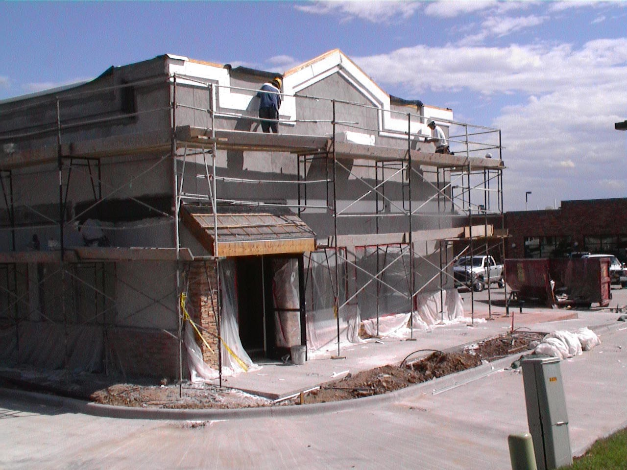 Encol Construction - services4.jpg