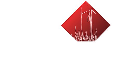 Encol Construction revised logo - white - web.png