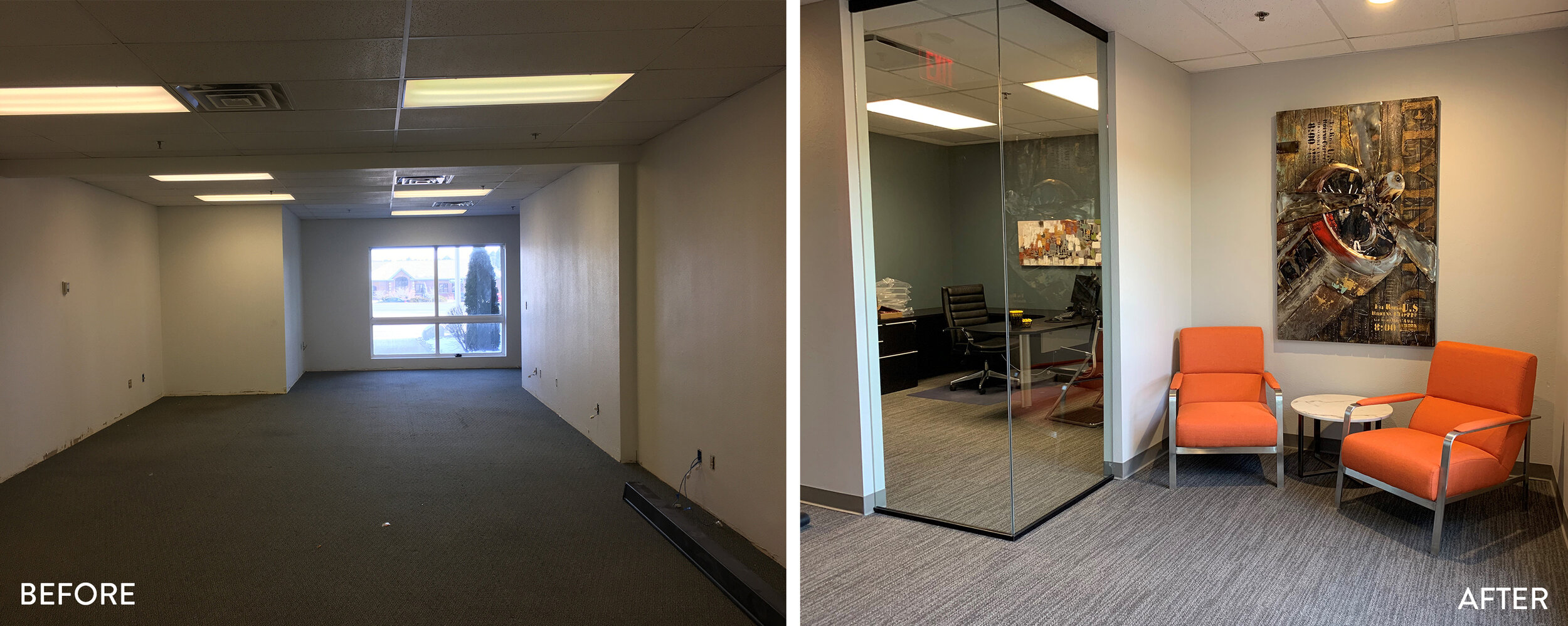 Encol Construction - Before & After - image2.jpg