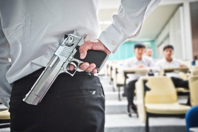 arming teachers pic.jpg