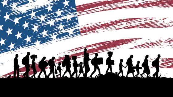 immigration pic.jpg