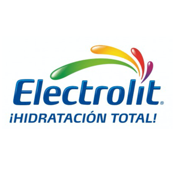 electrolit-logo.png