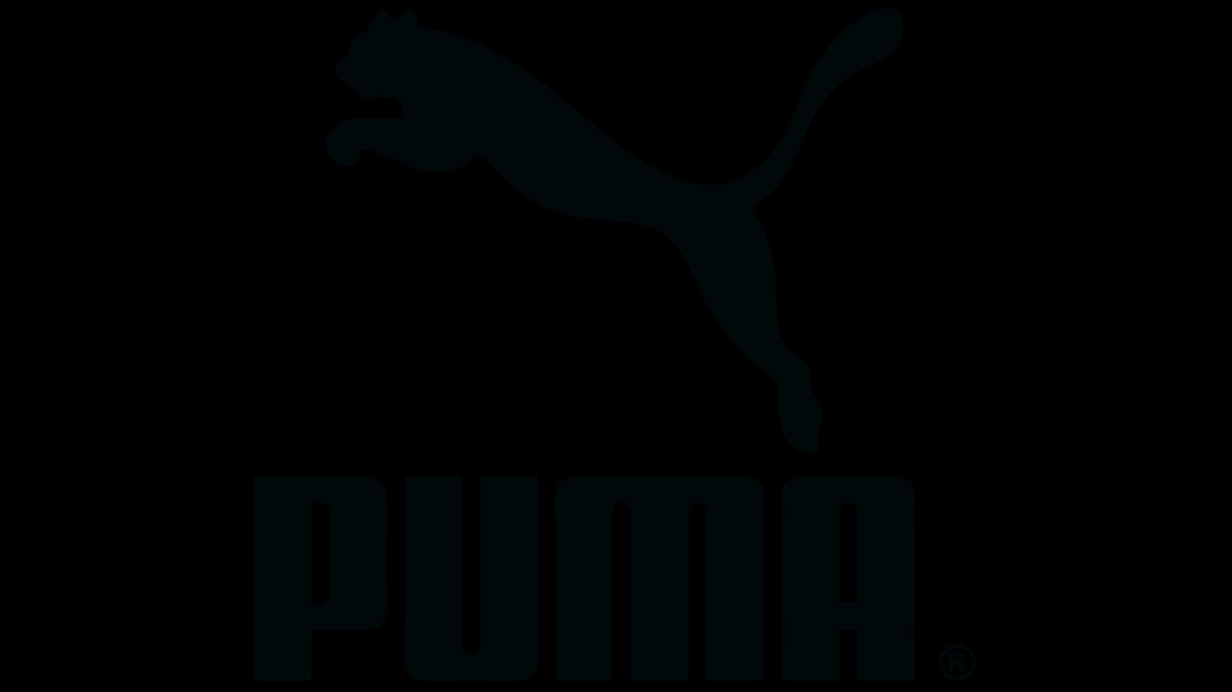 PUMA-símbolo.png