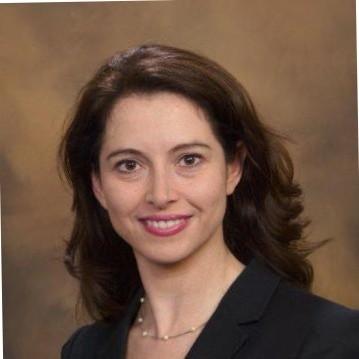 Nessa Feller, Advisor