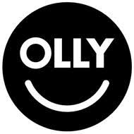 Olly PNG.png