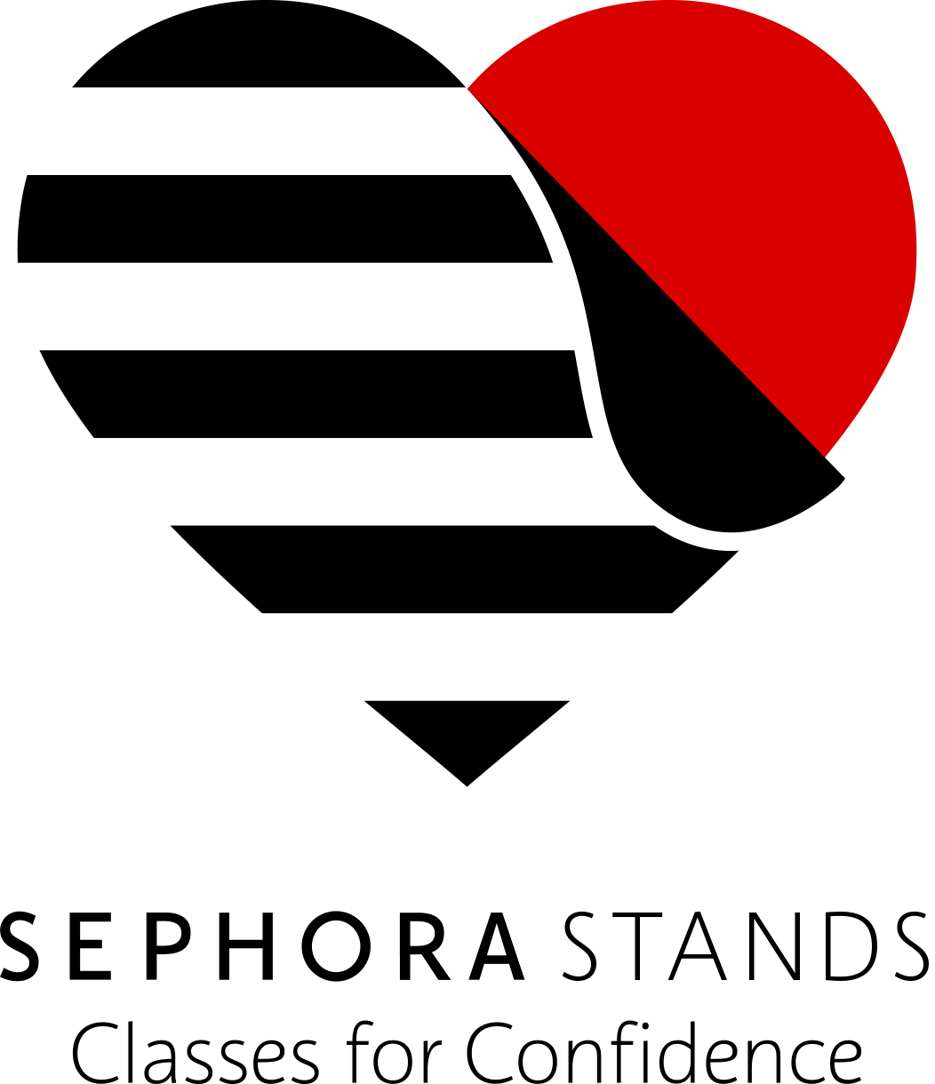 SephoraStands_C4C_final.jpg