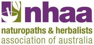 NHAA-Logo-500-300x146.jpg