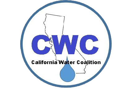 California_Water_Coalition_Endorsement.png