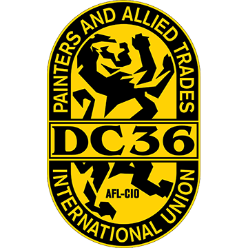 Painters_and_Allied_Trader_International_Union_DC36_Endorsement.png