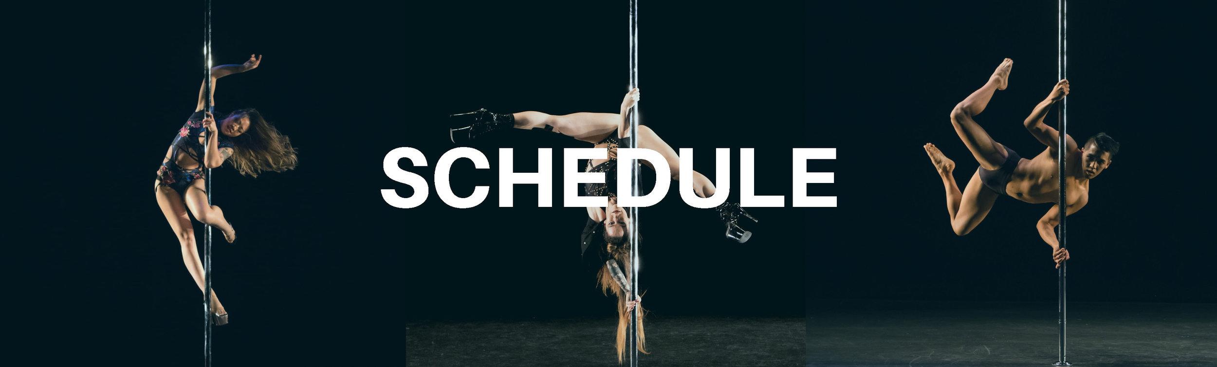 NEW Website Headers - Schedule Dark.jpg