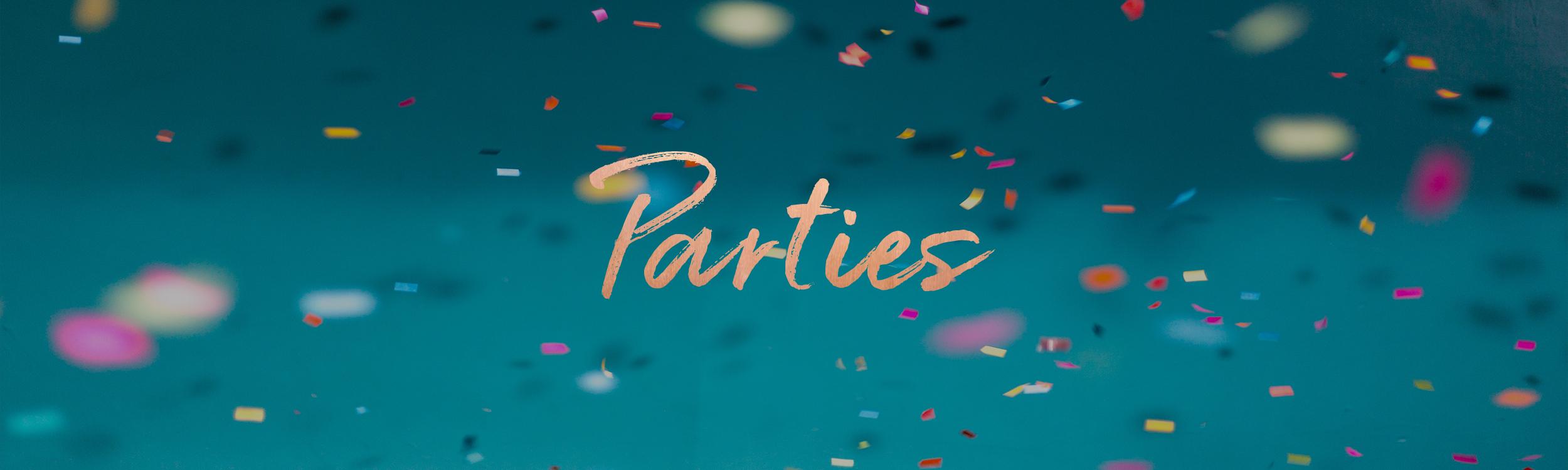 Parties-banner-2.jpg