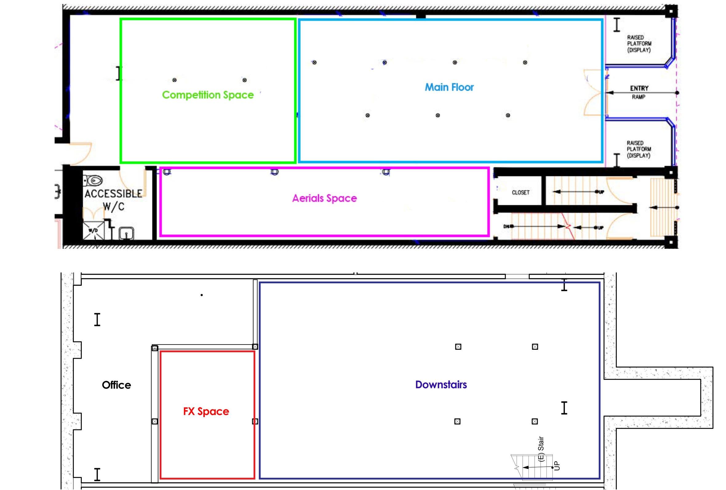 Haight+-+Rental+Spaces.jpg