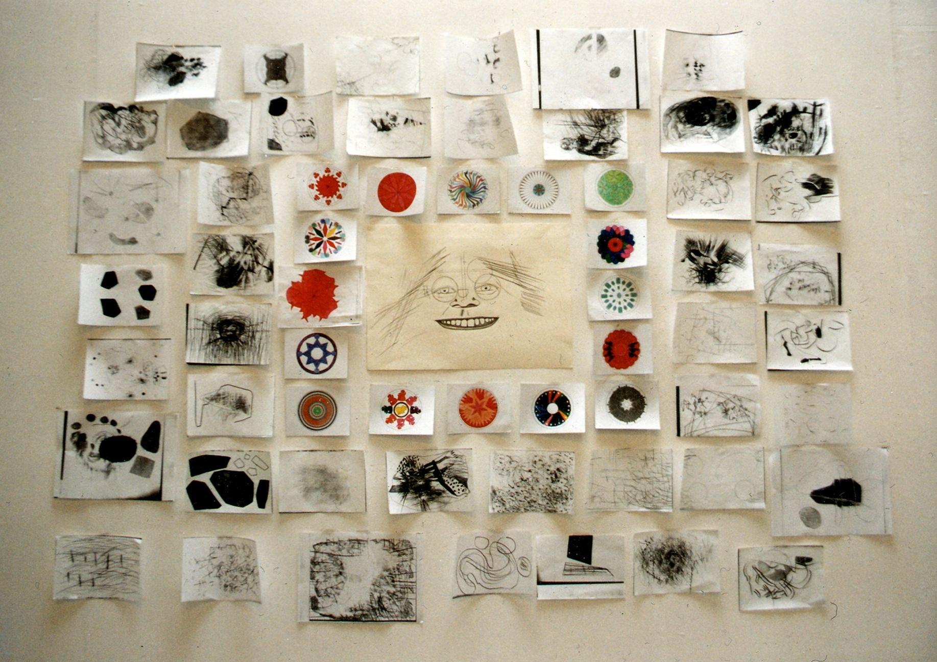 Bonner Kunstverein, 2004