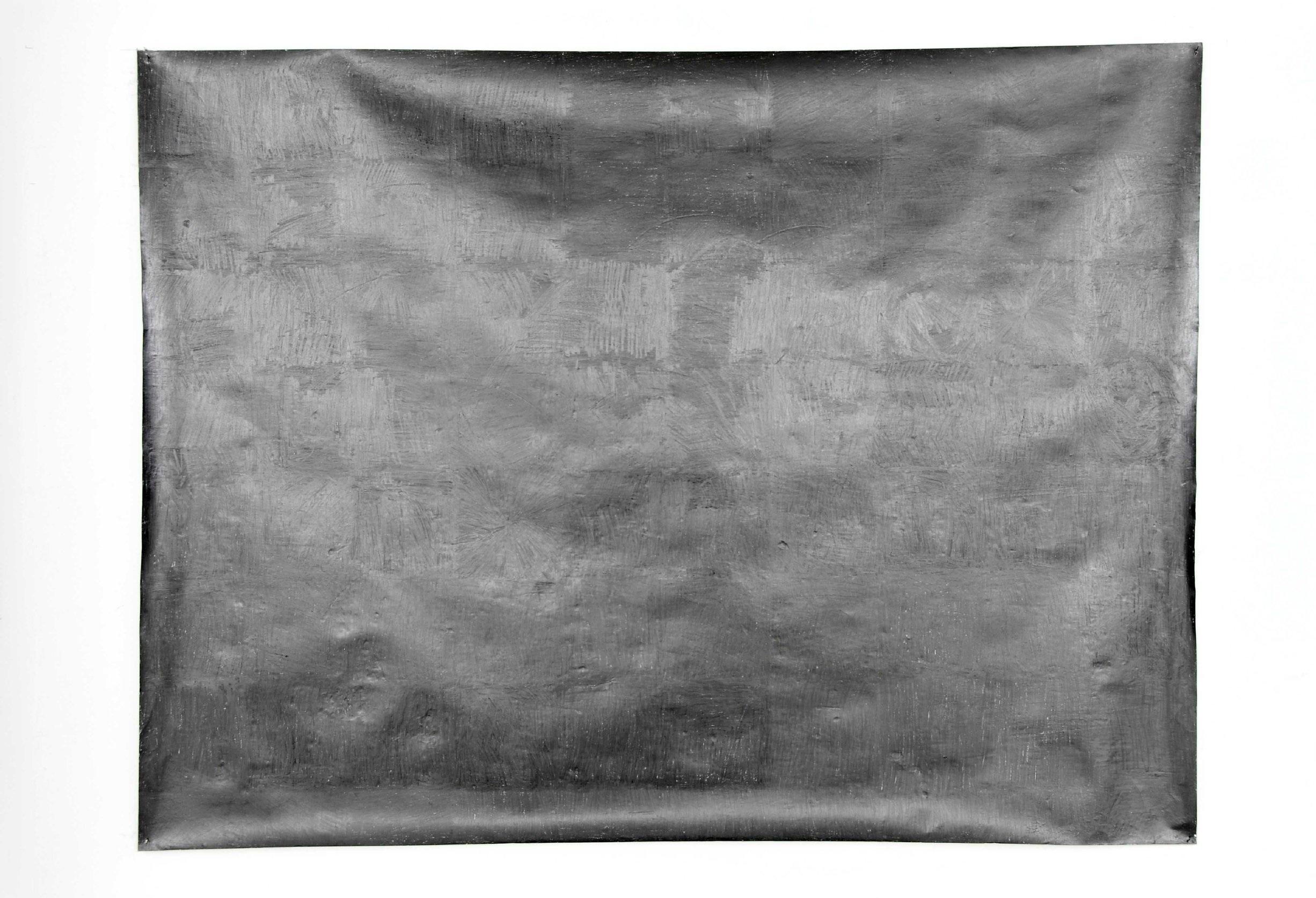 O.T. (schwarz) 2007 Bleisitft Papier 150x200cm.jpg