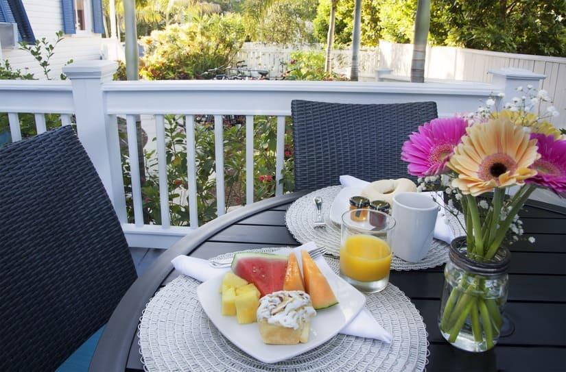 Azul-Key-West-breakfast.jpg