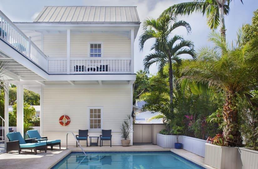 Azul-Key-West-pool.jpg