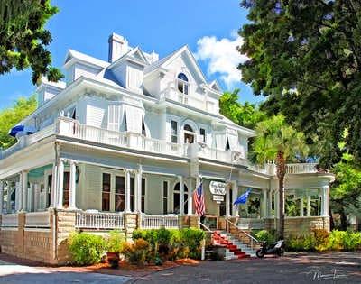 Curry-Mansion-Inn.jpg