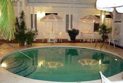 Curry-Mansion-Inn-4.jpg
