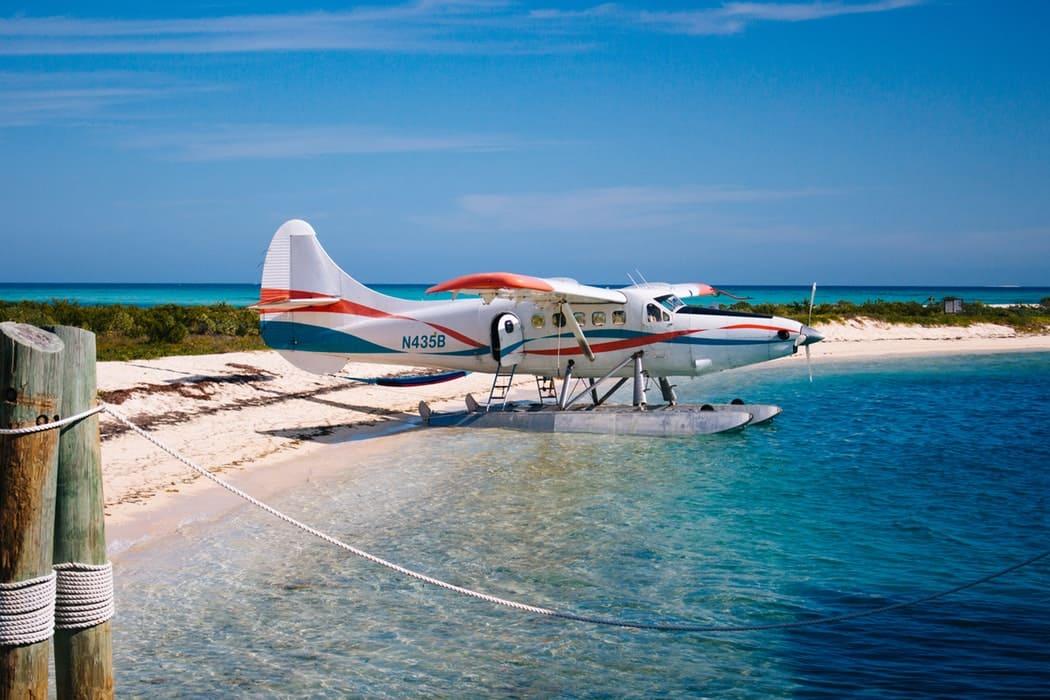 seaplane-key-west-dry-tortugas.jpg