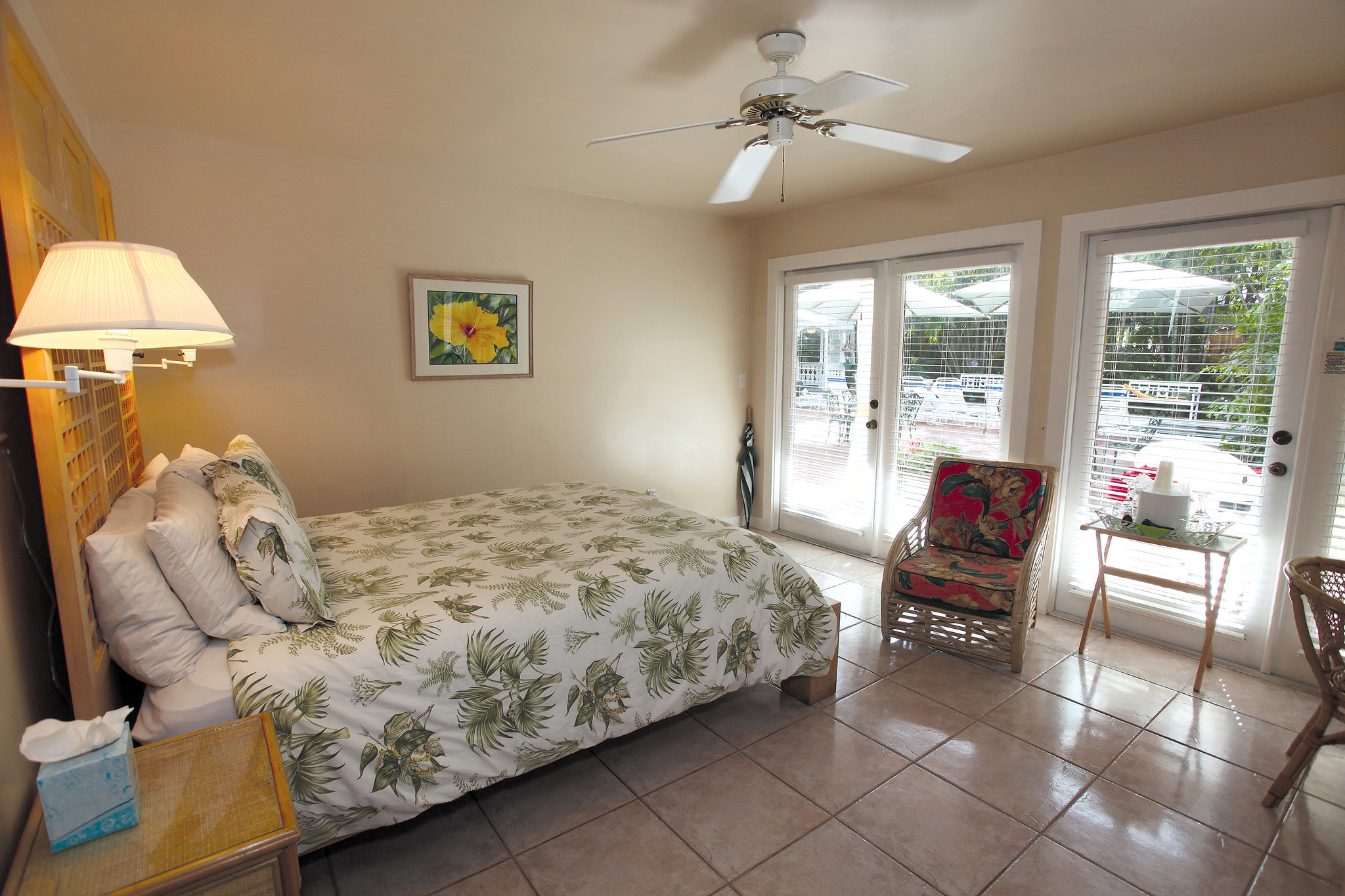 ambrosia-guest-house-room-5.jpg