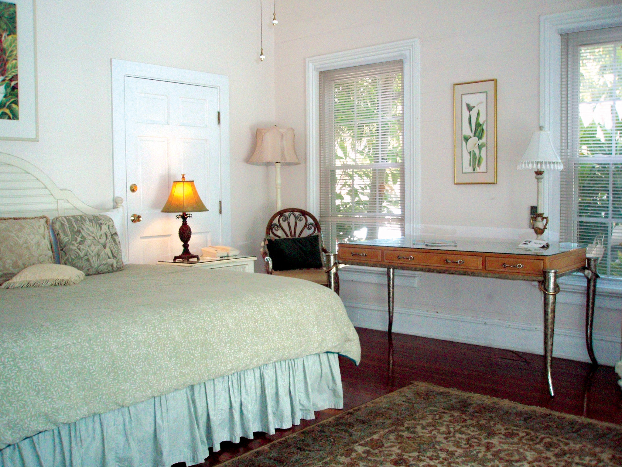 ambrosia-guest-house-room.jpg