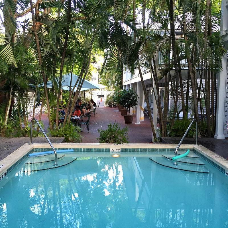 ambrosia-guest-house-pool-2.jpg