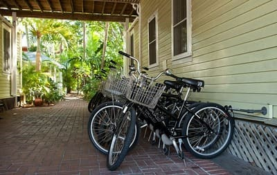 Island-city-house-key-west-bikes.jpg