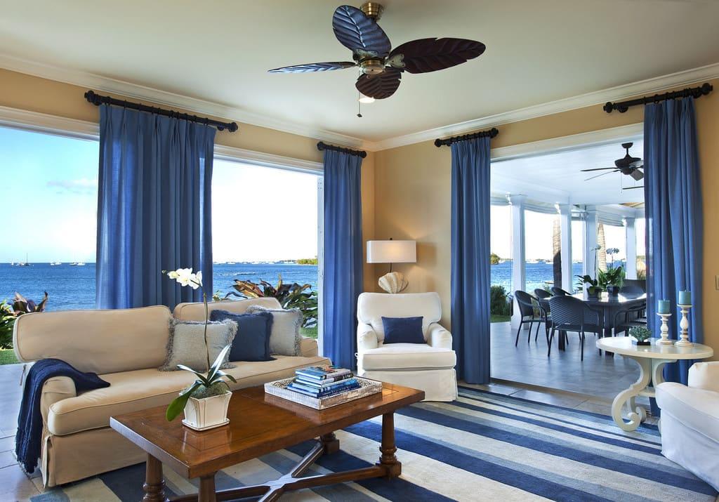 sunset-key-cottages-rooms.jpg