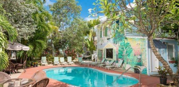 Wicker-Guest-House-Key-West.jpg