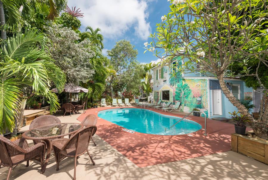 wicker-guest-house-pool-outdoor.jpg