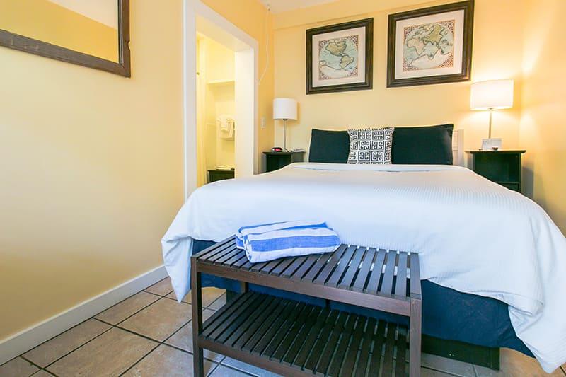 wicker-guest-house-room.jpg