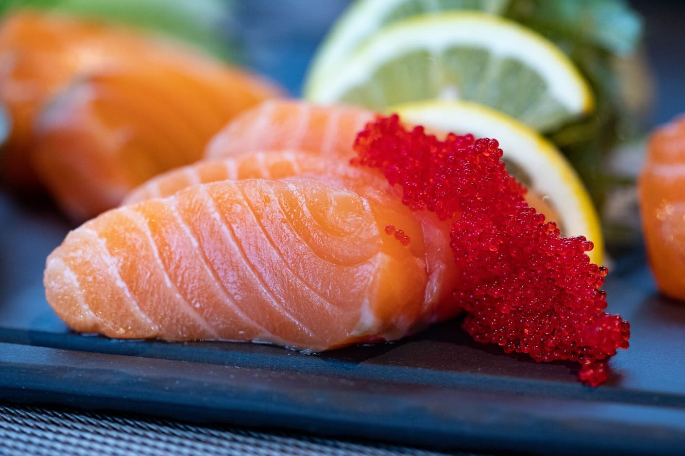 salmon-sushi-key-west.jpg