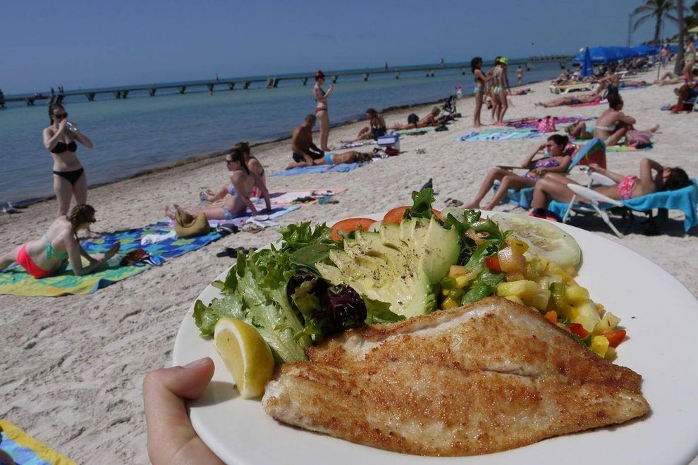 salute-key-west-restaurant-beach.jpg