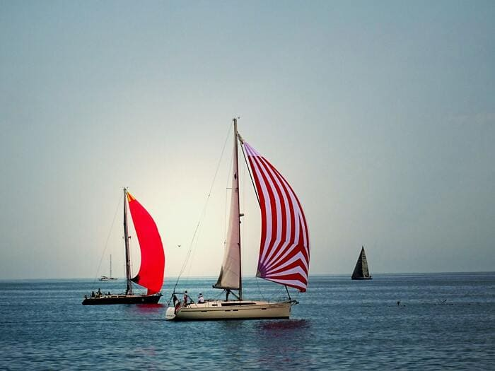 key-west-sailing-boats.jpg