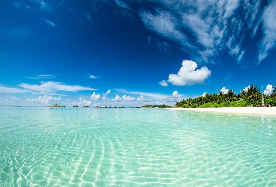bahia-honda-beach-key-west.jpg