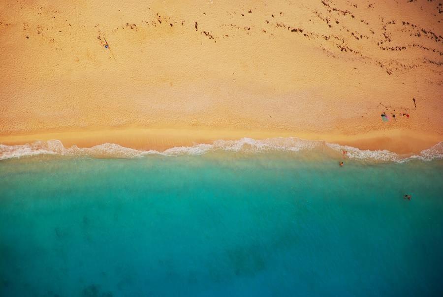 smathers-beach-key-west.jpg