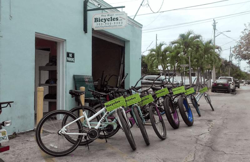 key-west-bicyles.jpg