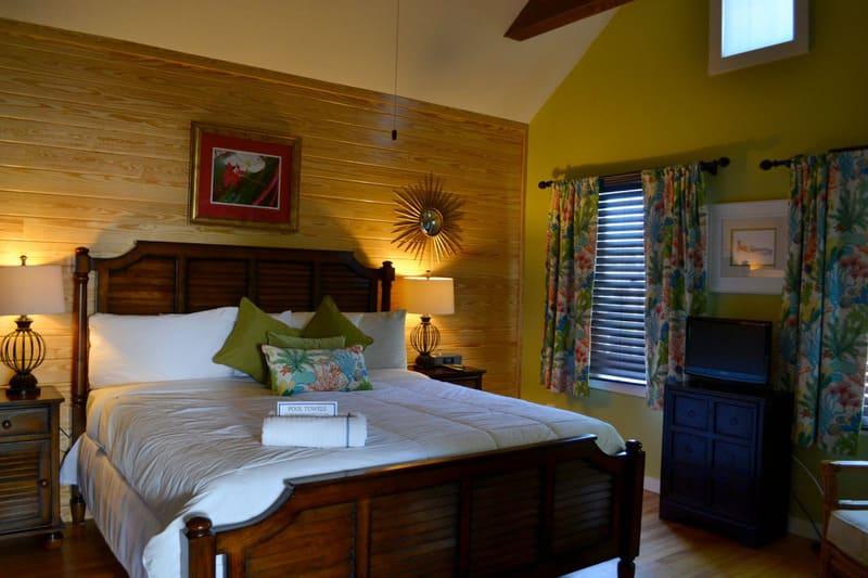 la-te-da-hotel-room-interior.jpg