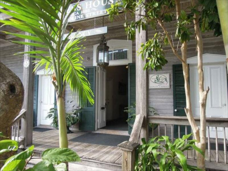 cypress-house-hotel-key-west-front.jpg