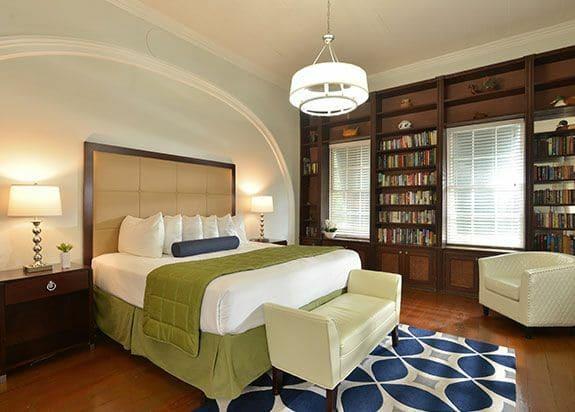 cypress-house-hotel-key-west-room.jpg