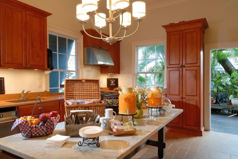 cypress-house-hotel-key-west-kitchen.jpg